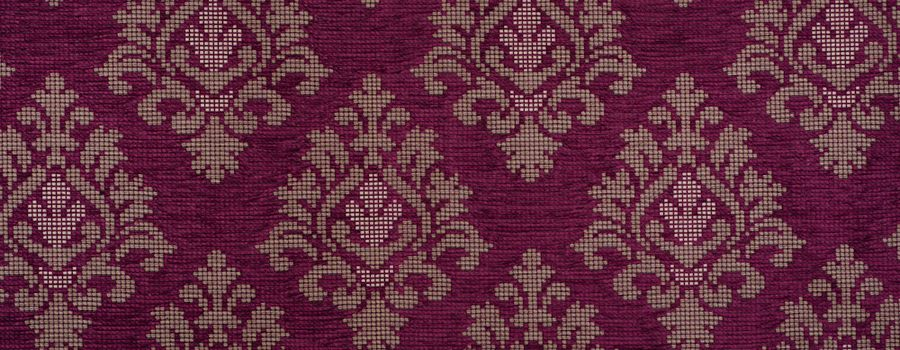 Baumann Dekor Baumann Dekor Creative Fabric Ideas In